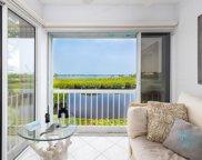 9816 Leeward Avenue, Key Largo image