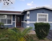 1133 NW 46th, Lauderhill image
