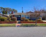 27108     Whitestone Road, Rancho Palos Verdes image