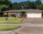 1609 Ronne Drive, Irving image