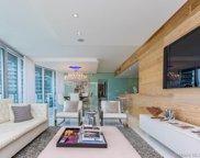 465 Brickell Ave Unit #2301, Miami image