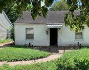 6742 Vernon  Avenue, St Louis image