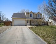 5524 Ronco Ave, Caldwell image