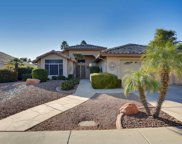 14193 W Kiowa Trail, Surprise image