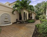 547 Via Genova, Deerfield Beach image