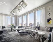 35 Hudson Yards Unit 8603, New York image