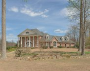 7560 Harrier Hill, Signal Mountain image