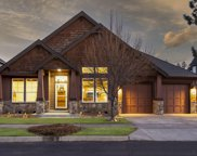 19541 Salmonberry  Court, Bend image