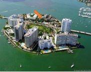 12 Farrey Ln, Miami Beach image