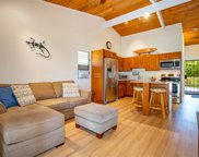 4440 Lower Honoapiilani Unit 114, Lahaina image