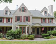 25 Stanstead Place, Nashua image