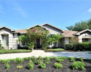 4348 Hythe Court, Palm Harbor image