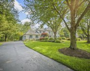 1755 Forest Creek   Drive, Blue Bell image