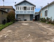633   S Bandini Street, San Pedro image