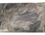 5755 ROUTE 79, Chenango Forks image