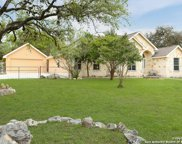 1046 Deep Water Dr, Spring Branch image