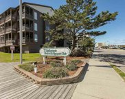 202 N Ocean Blvd. Unit 212, North Myrtle Beach image