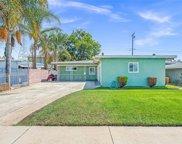 15232   S Mckinley Avenue, Compton image