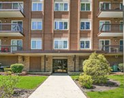 9500 N Washington Street Unit #202, Niles image