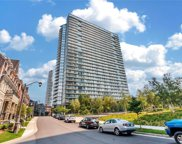 103 The Queensway Ave Unit 616, Toronto image