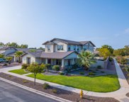 15352 W Aster Drive, Surprise image