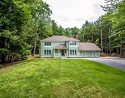 13 FOREST RING Drive, Bartlett image