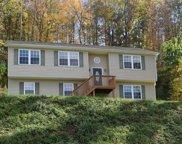 9520 Twin Falls Road Ne, Copper Hill image