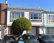 1370     Thomas Ave, San Francisco image
