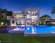 2665 Castilla Isle, Fort Lauderdale image
