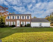 909 Winchester Dr, Westminster image