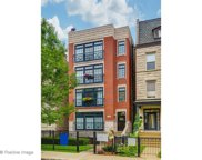 3749 North Wilton Avenue Unit 1, Chicago image