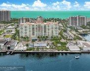 3020 NE 32nd Ave Unit 601, Fort Lauderdale image