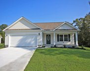 1317 Iron Ct., Conway image