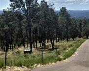 T5b-2 T5b Horizon View Trail, Ruidoso image