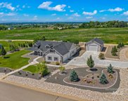 8707 Quail Hollow, Middleton image
