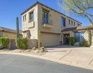 9280 E Thompson Peak Parkway Unit #41, Scottsdale image