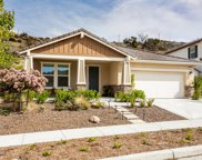 52 Redwood Grove Court, Simi Valley image