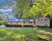 2764 Twin Springs Dr, Snellville image