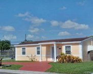 15700 Nw 18th Ave, Miami Gardens image