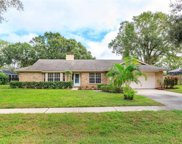 146 Estates Cir, Lake Mary image