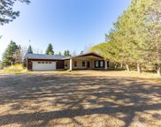 194 52063 Rge Rd 225, Rural Strathcona County image