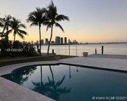 1269 N Venetian Way, Miami image