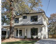 231 Sisson Ave, Atlanta image