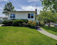 209-14 28th  Road, Bayside image