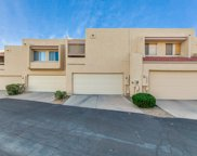4793 W New World Drive, Glendale image