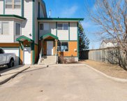 123 Arabian  Drive Unit 401, Fort McMurray image