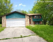 4030 Walnut Hill Circle, Crown Point image