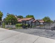 15733     La Subida Drive   2, Hacienda Heights image