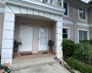 18109 Paradise Point Drive, Tampa image