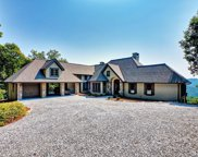 490 Kerry Hill Road, Cashiers image